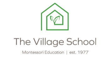Here's Why The Village School Is the Perfect Fit by Kim Cristo, Bergen County Moms
