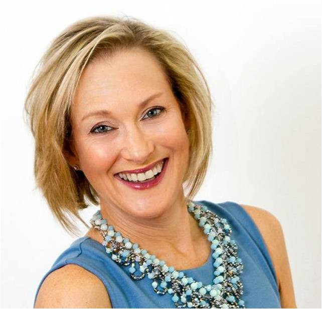 Randi Levin CPC, founder & CEO, Randi Levin Coaching– is a certified transitional life strategist, author, inspirational speaker, and reinvention expert, PowHER Network