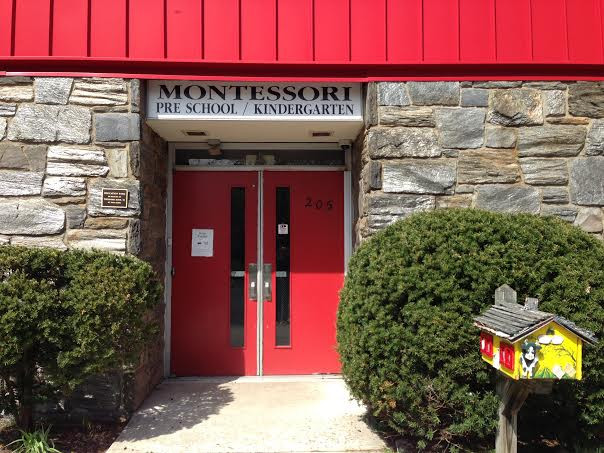 OPEN HOUSE: Montessori Learning Center Welcomes All New Families, Ridgewood NJ