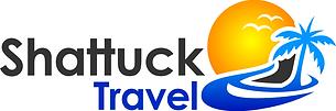 Meryl Shattuck, Shattuck Travel, PowHER Network