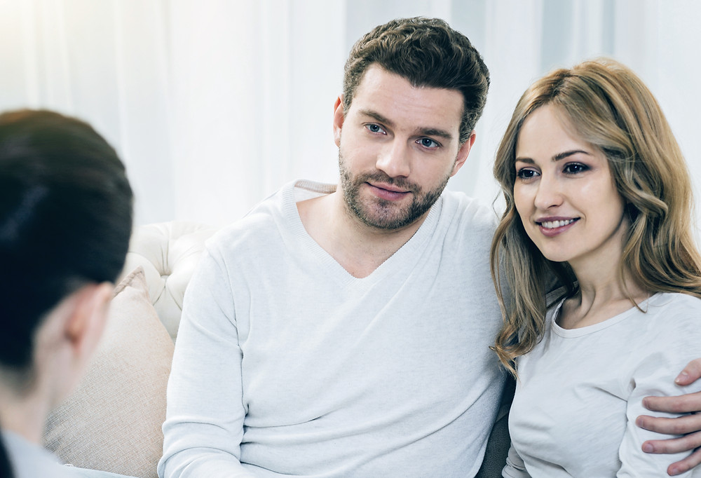 Removing The Stigma From Couples Therapy by Konstantin Lukin, Ph.D., Bergen County Moms