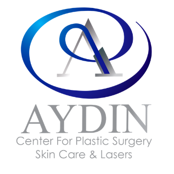 Aydin Center for Plastic Surgery Skin Care & Lasers, Bergen County Moms