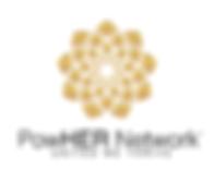 PowHER Network