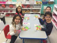 Kindergarten Cultural Program: Japan