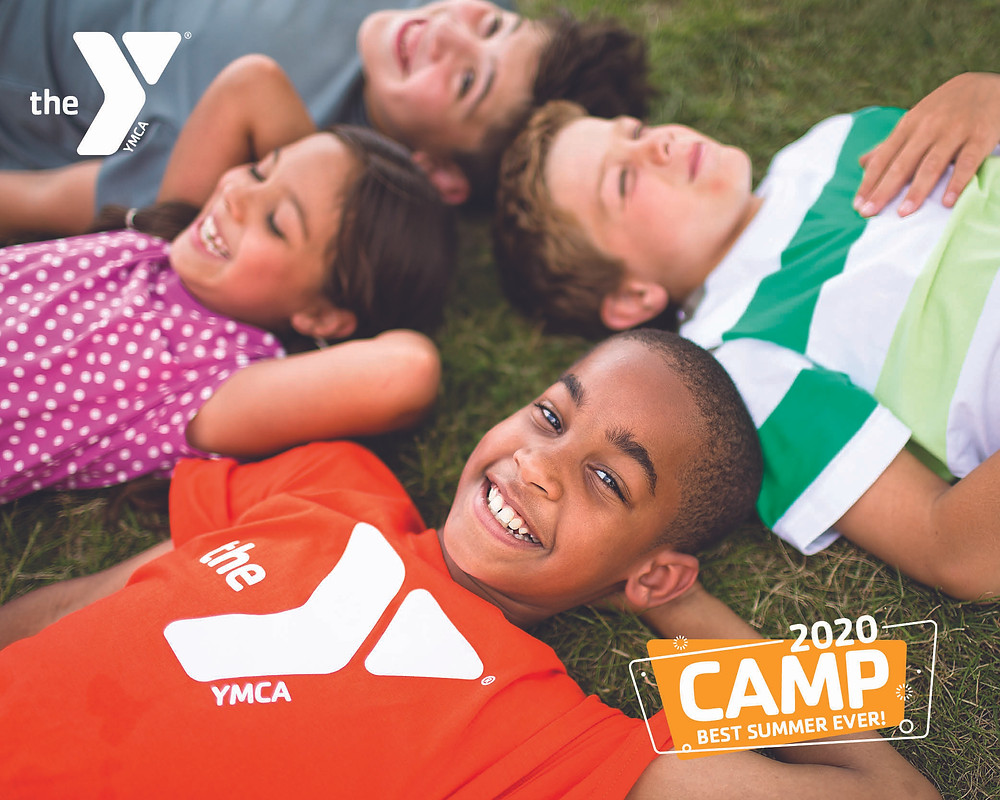 Ridgewood YMCA Summer Camps, From Day Camp to Sleepaway!, Bergen County Moms