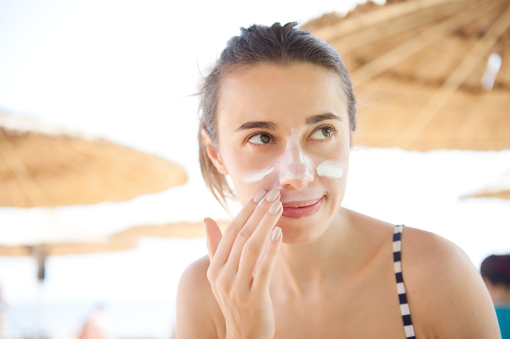 Debunking These Common Sunscreen Myths, Bergen County Moms