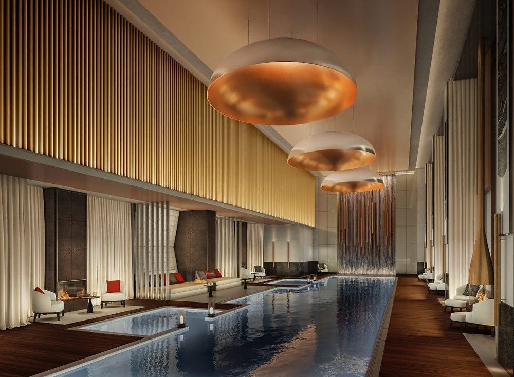 21 Hottest Hotel Openings in 2021 by Elena Borrero, SmartFlyer Travel Consultant, Bergen County Moms