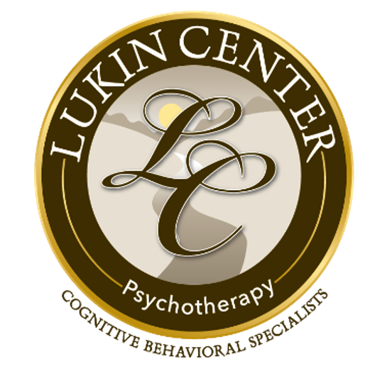 Lukin Center for Psychotherapy, Bergen County Moms