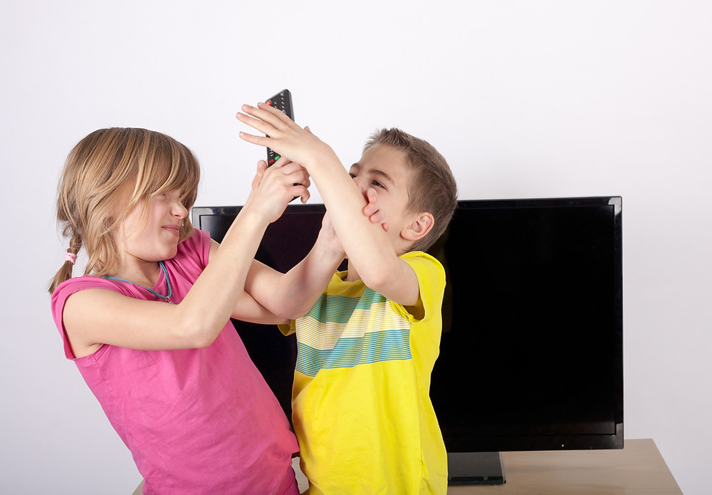 """""""Mom… Make Him Stop!"""" by Fern Weis, Parent + Family Recovery Coach, Bergen County Moms"""