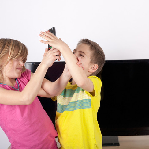"""""""Mom… Make Him Stop!"""" by Fern Weis, Parent + Family Recovery Coach"""