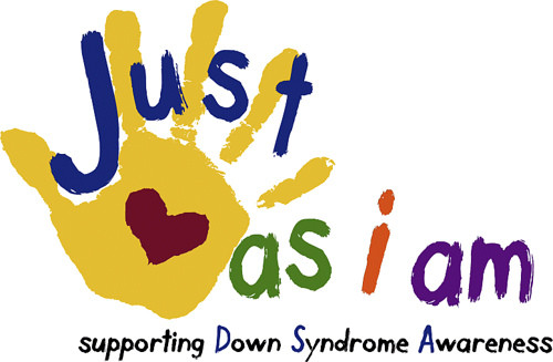October is Down Syndrome Awareness Month, #RidgewoodMoms