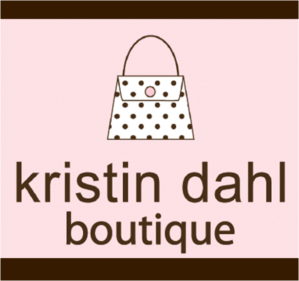 Kristin Dahl