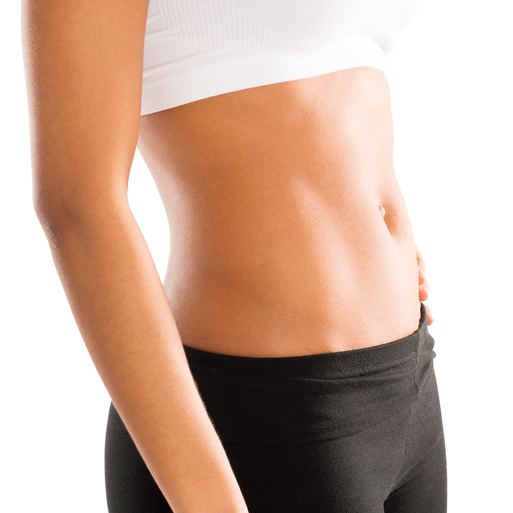 What Are SculpSure + EmSculpt Non-Invasive Body Contouring Procedures? By Aydin Plastic Surgery, Bergen County Moms
