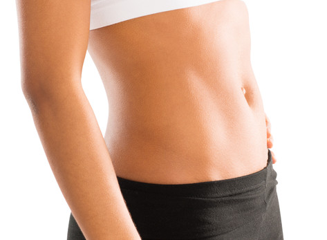 What Are SculpSure + EmSculpt Non-Invasive Body Contouring Procedures? By Aydin Plastic Surgery