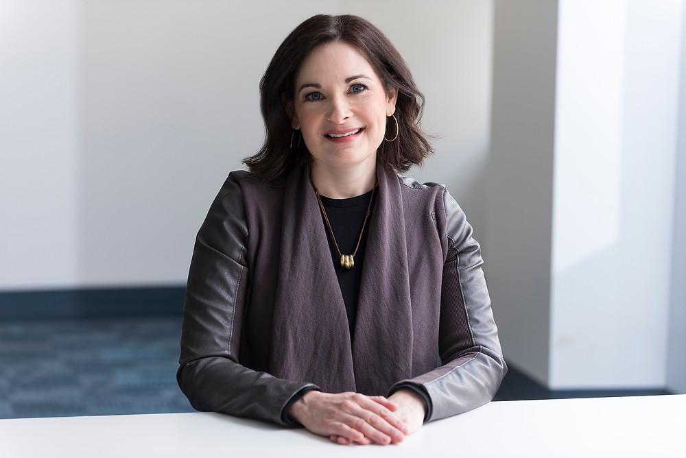 Shara Nadler | Founder/CEO iPiggiBank, Bergen County Moms