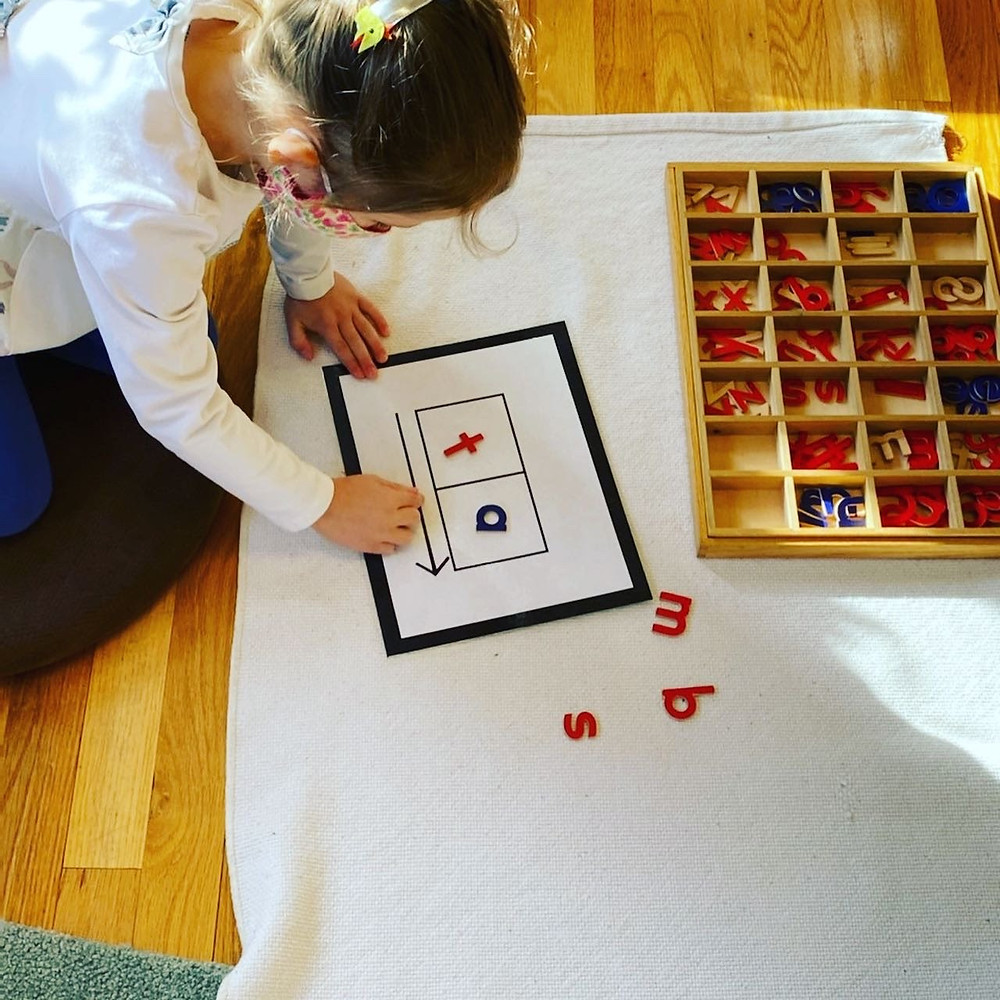 The Village School: Where Adaptability is the Montessori Way-Waldwick, NJ, Bergen County Moms