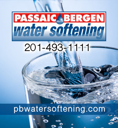 Passaic Bergen Water Softening, is located in Wyckoff and Newfoundland.