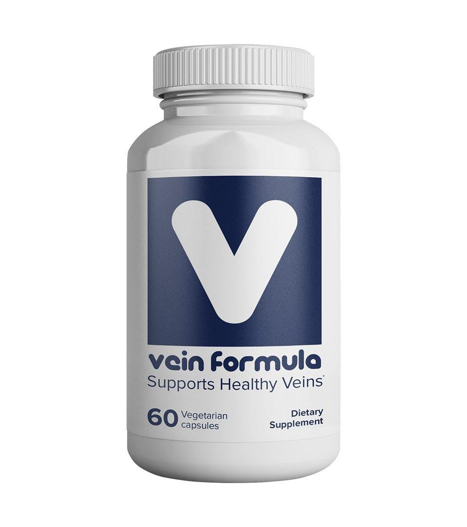Vein Formula, Bergen County Moms