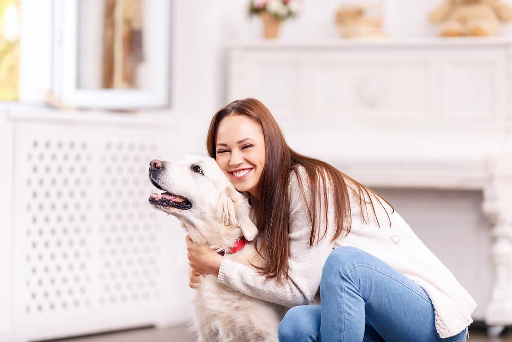 Feng Shui is Fabulous for Pets by Lois Kramer-Perez CHt., Ridgewood Moms