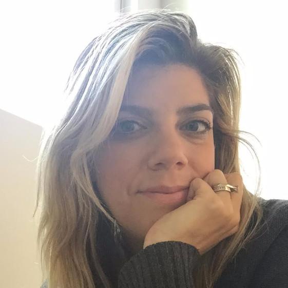 Alexia Erlichman, Tech Savvy Entrepreneur and Lifestyle Concierge, Co-Founder SincerelyAlexia.com and Co-Founder MusicGorilla.com