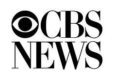 CBS News, PowHER Network, Meryl Shattuck, Shattuck Travel, Katie Diamond, Katie Diamond Jewelry