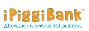 iPiggiBank, PT Job Opening, Bergen County Moms
