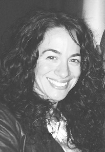 Elena Borrero, SmartFlyer Travel Consultant, Bergen County Moms