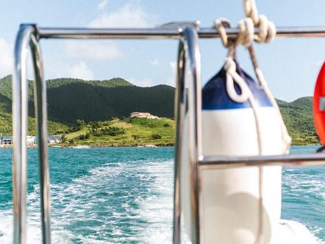Are People Still Traveling? By Elena Borrero, SmartFlyer Travel Consultant