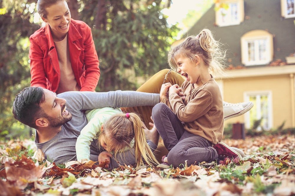 Tips to Preventing Mosquitoes, Ticks, Fleas + Stink Bugs This Fall by Mosquito Joe Wayne, Bergen County Moms