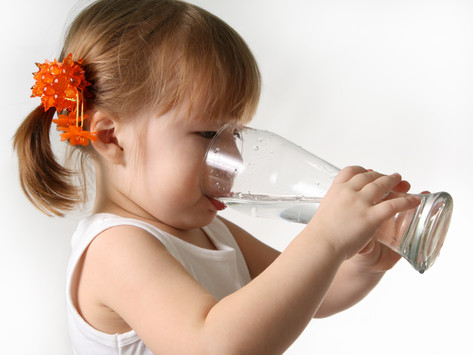 PFOA – Water – Your Health by Cindy Dittfield