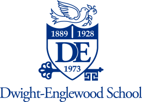 Dwight-Englewood School, Virtual Admissions Events, Bergen County Moms