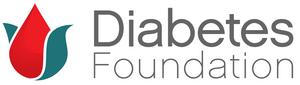 Diabetes Foundation, Bergen County Moms