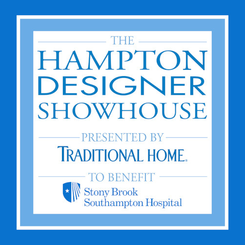 Introducing the Restorative Room at the Hampton Designer Showcase by Laurence Carr Design, Bergen County Moms
