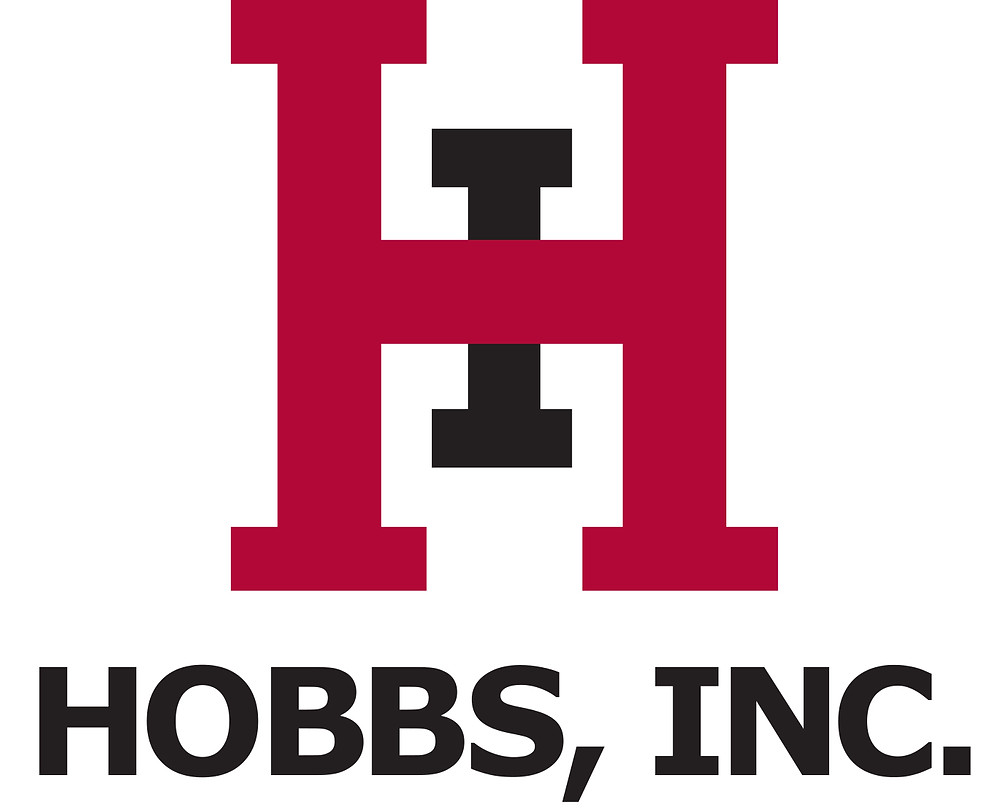 HOBBS, INC is an award-winning luxury home builder with prestigious locations in Connecticut, New York City, Hamptons and Saddle River, NJ.