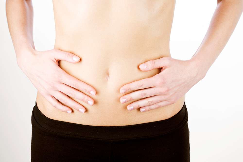 CoolSculpting: Does it Work and is it Safe? By Cassie Thomas, FNP-C, Bergen County Moms