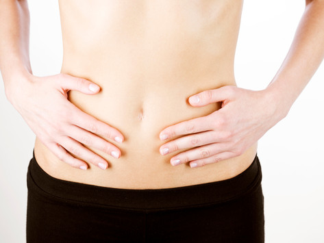 CoolSculpting: Does It Work and Is It Safe? By Cassie Thomas, FNP-C