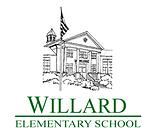 Willard HSA Recipient of PowHER Network Silver Partnership Award