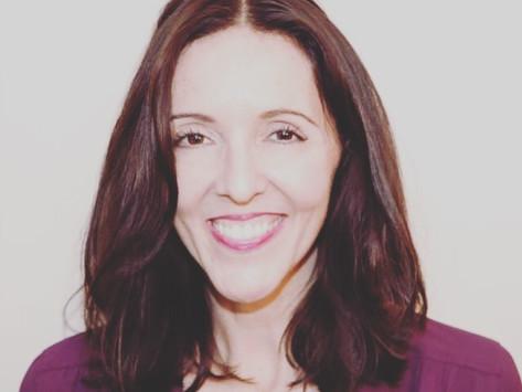 Female Founder, Leslie Crowe Owner of NeedQuest
