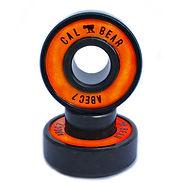 CalBear wix 4.jpg