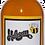 Thumbnail: Pure Sage Honey