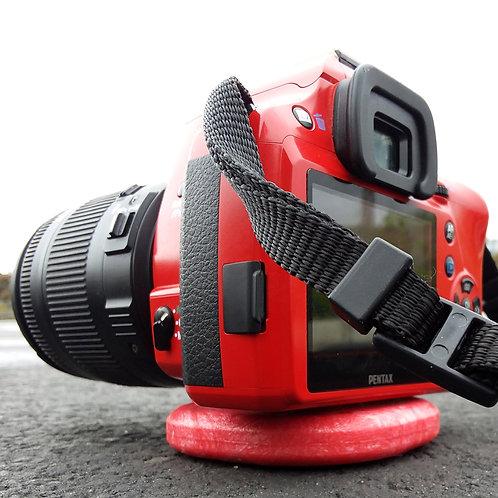 Camera Puck