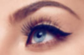 eye-lashes-aris-hair-design-streetsville