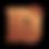 KJJ_CI_190503-37.png