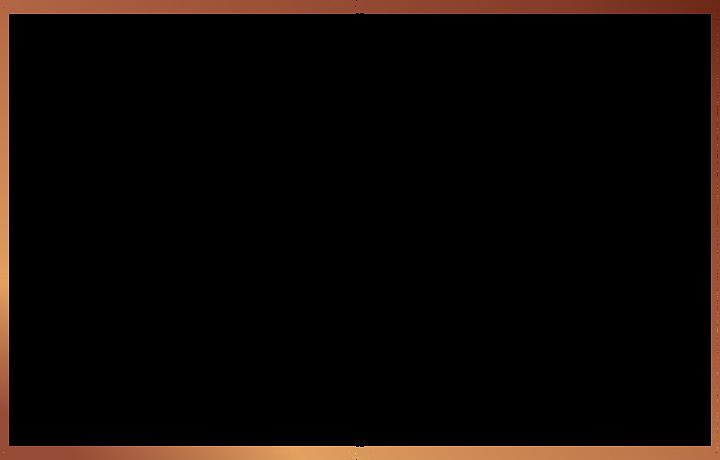 KJJ_CI_190503-47.png