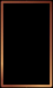KJJ_CI_190612-53.png