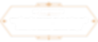 KJJ_CI_190612-51.png