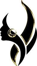 black and gold logo beautifuljpg.jpg