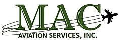 MAC Aviation