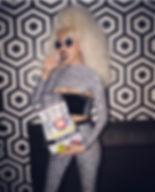 Dolly Mariah.jpg