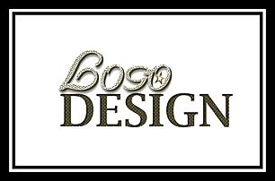 cart logo design pic2.png
